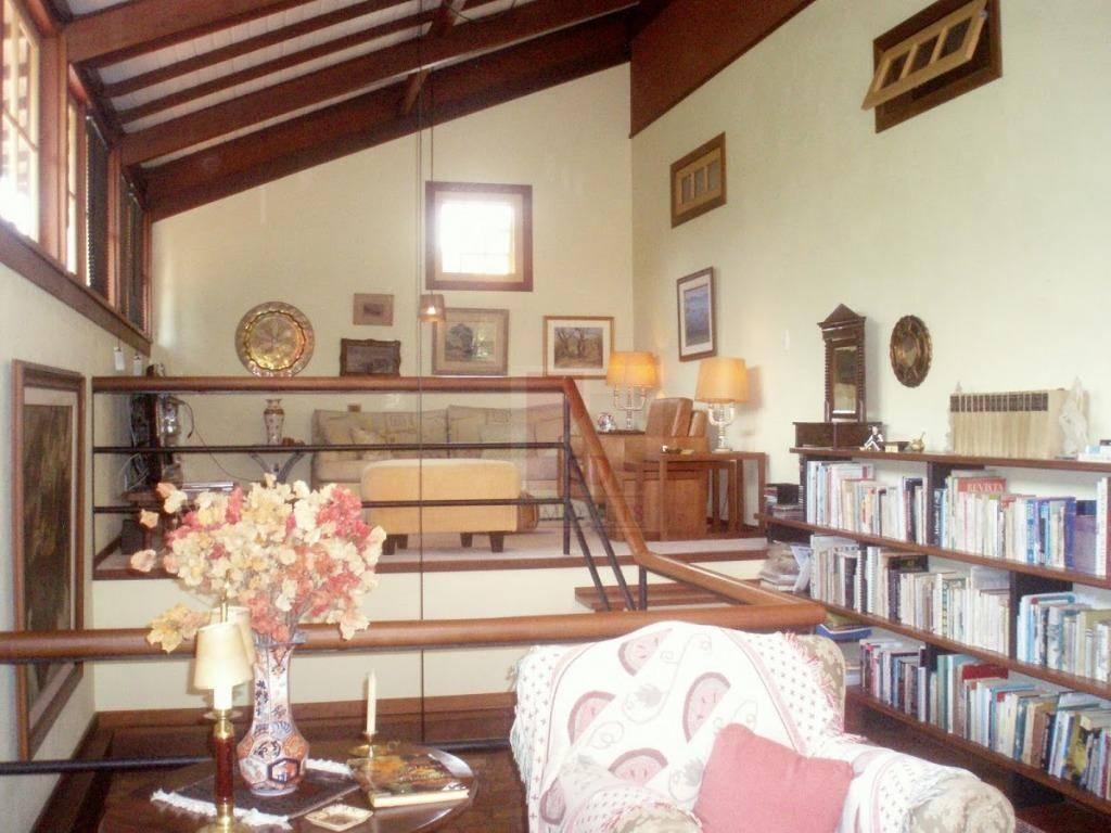 Casa à venda em Bom Retiro, Teresópolis - Foto 9