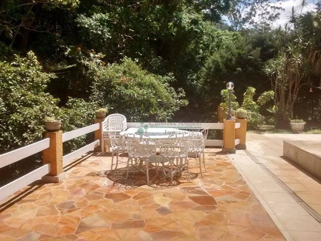 Casa à venda em Comary, Teresópolis - RJ - Foto 32