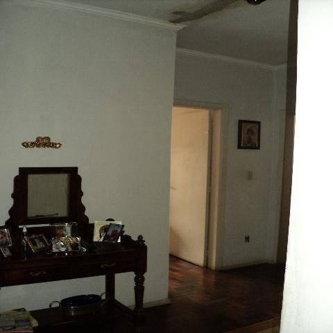 Casa 4 Dorm, Barão Geraldo, Campinas (CA0317) - Foto 8