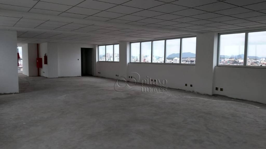 Sala em Praia Campista  -  Macaé - RJ