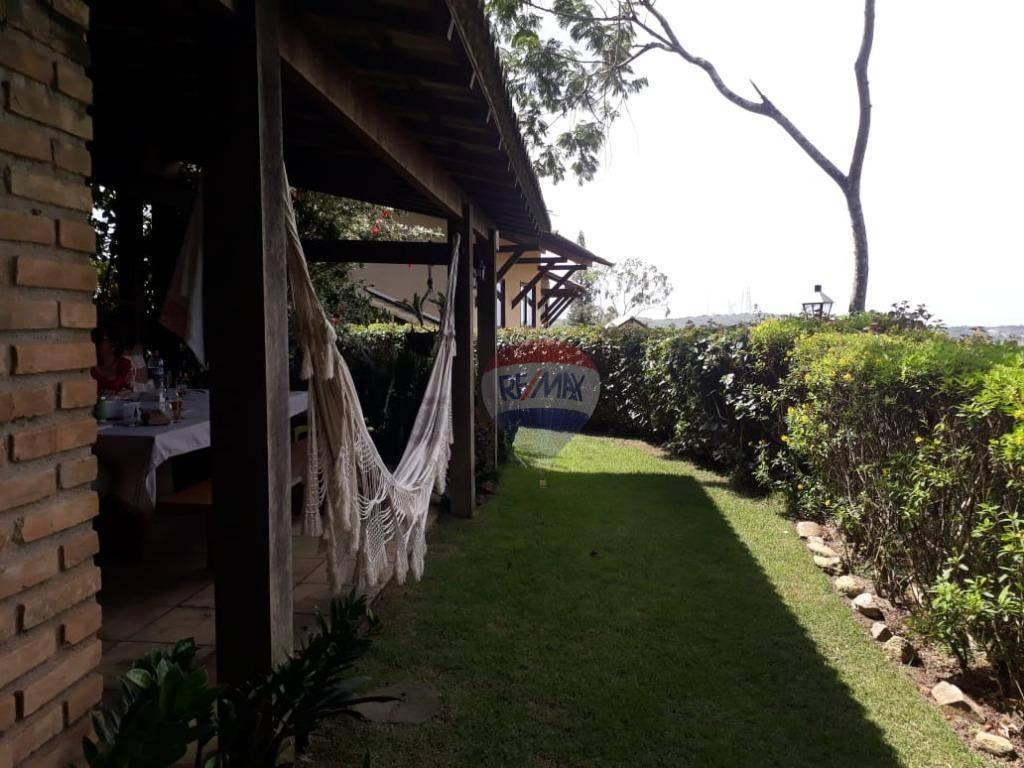 Casa com 3 dormitórios à venda, 150 m² por R$ 480.000 - Zona Rural - Chã Grande/PE