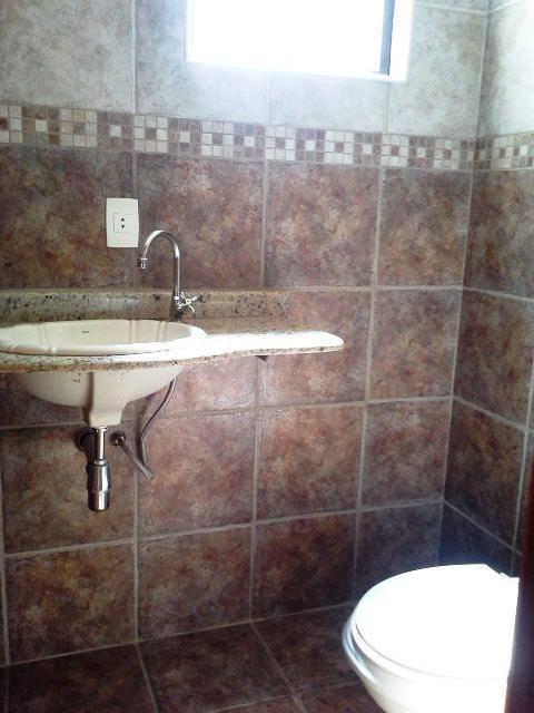 Casa 3 Dorm, Jardim do Sol, Campinas (CA1466) - Foto 10