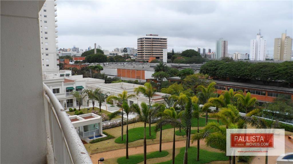 Sala comercial para locação, Santo Amaro, São Paulo.