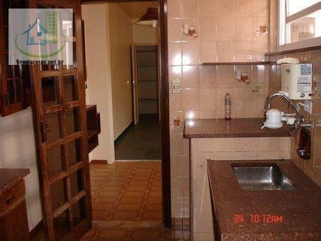 Casa de 3 dormitórios à venda em Jardim Ernestina, São Paulo - SP
