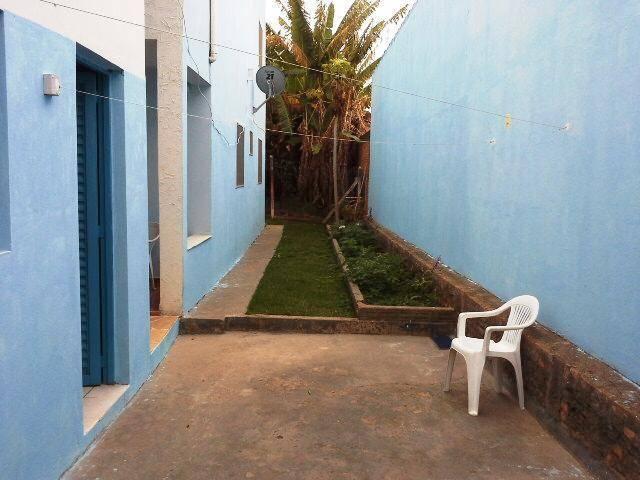 Chácara 4 Dorm, Recanto dos Dourados, Campinas (CH0046) - Foto 13