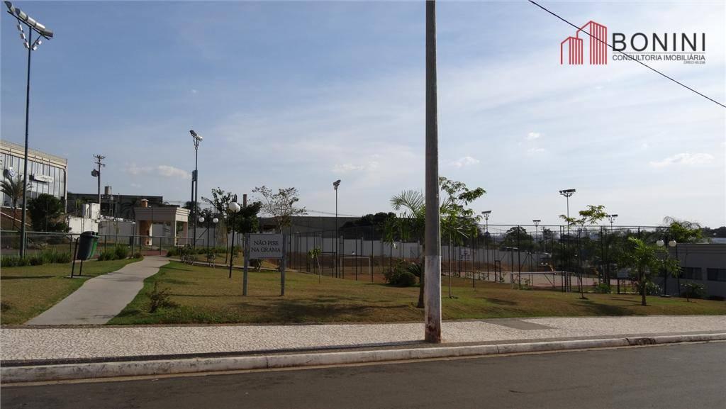 Terreno, Jardim Trípoli, Americana (TE0105) - Foto 13