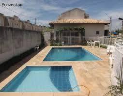 Casa 3 Dorm, Parque Imperador, Campinas (CA1589) - Foto 2