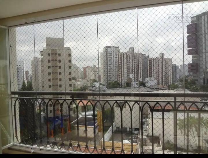 Apartamento com 3 suites à venda, 165 m² por R$ 1.300.000 - Centro - Santo André/SP