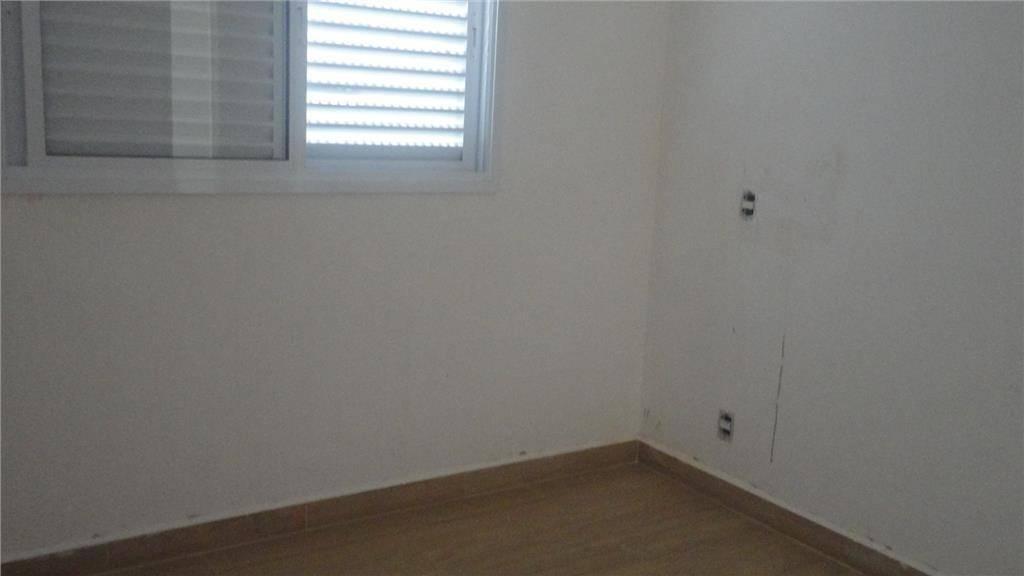 Casa 3 Dorm, Condomínio Reserva Real, Paulinia (CA1551) - Foto 20