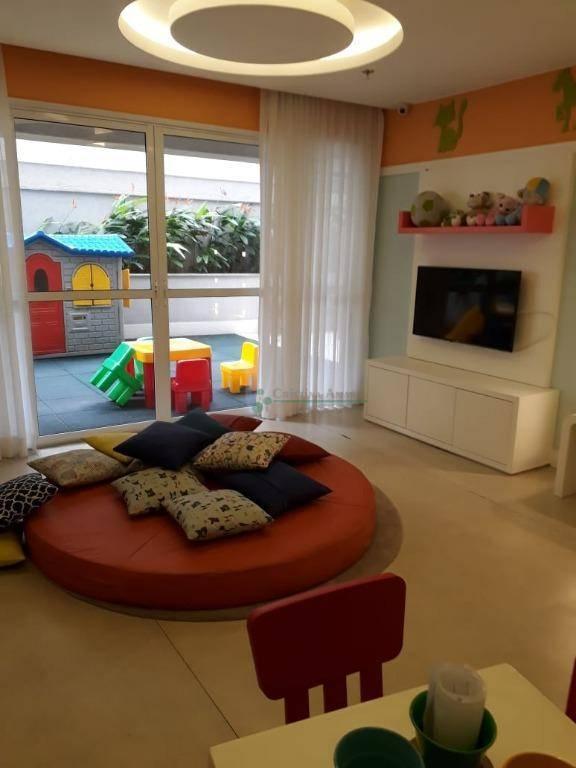 Apartamento à venda em Icaraí, Niteroi - Foto 37