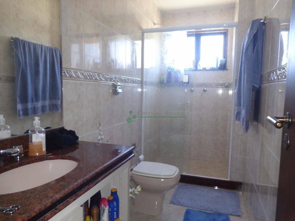 Apartamento para Alugar  à venda em Várzea, Teresópolis - Foto 15