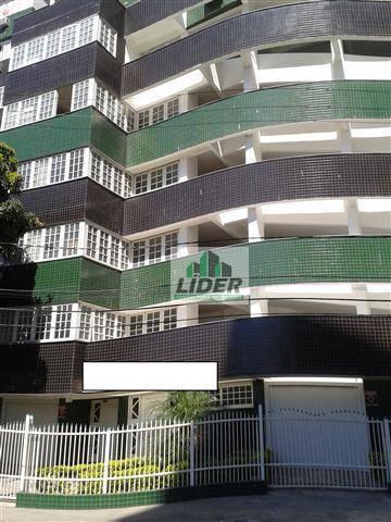 Apartamento/cobertura duplex em Canoas no Centro