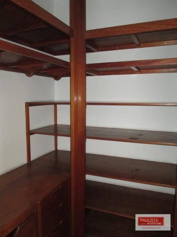 apartamento amplo excelente localização pronto para morar fácil acesso as principais vias e colégios da região