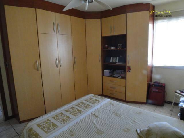 Apto 4 Dorm, Praia da Costa, Vila Velha (AP0900) - Foto 18