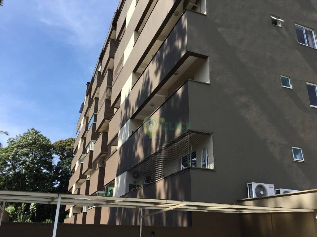 Imagem Apartamento Joinville Glória 2014229