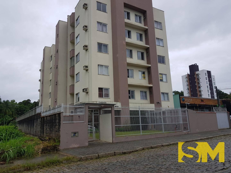 Imagem Apartamento Joinville Santo Antônio 2108168
