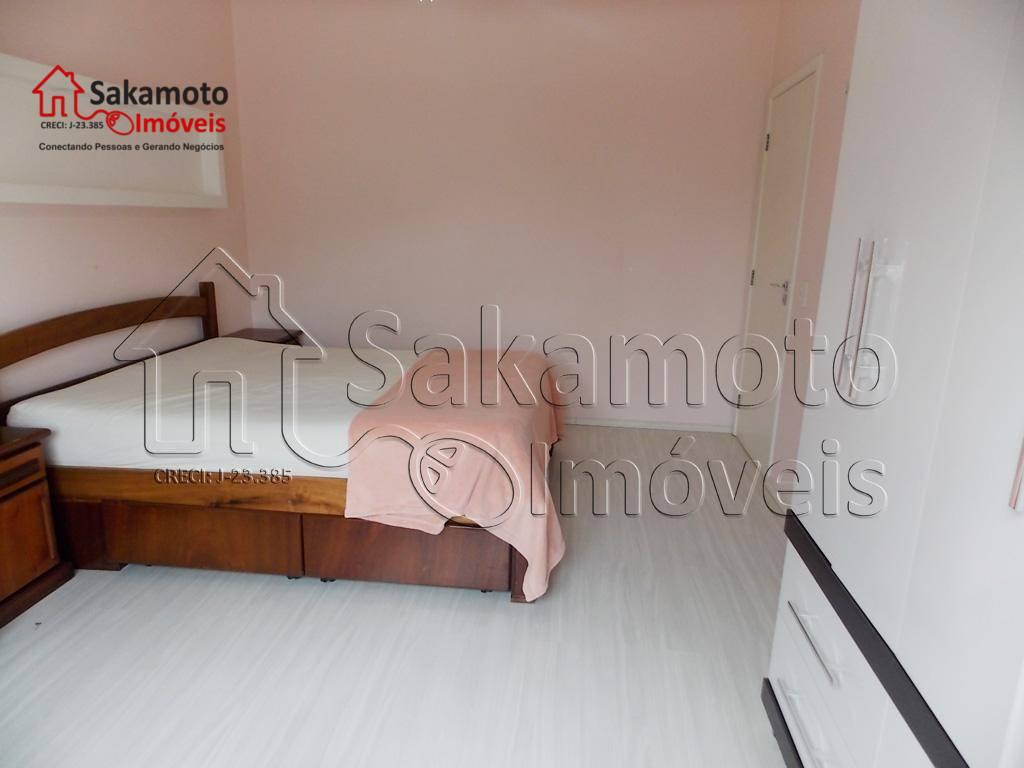 casa à venda no residencial parque esplanada em votorantim!excelente imóvel!- 2 dormitórios, com suíte;- sala estar;-sala...