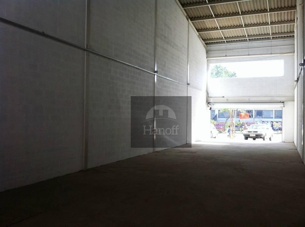 Loja comercial para locação, Partenon, Porto Alegre - LO0049