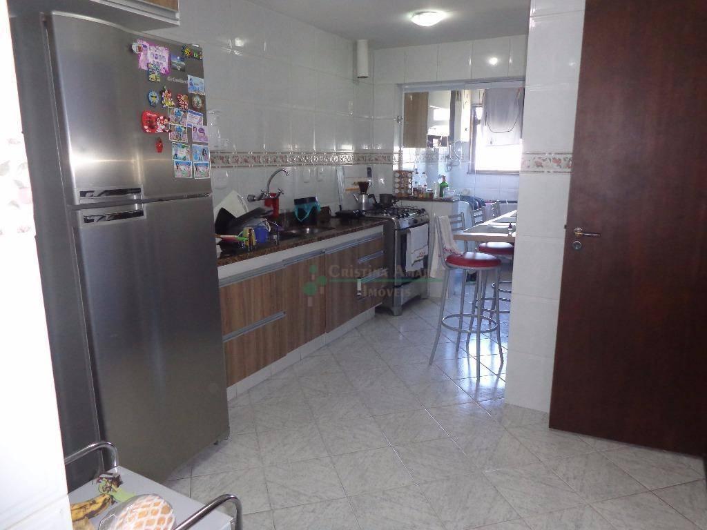 Apartamento para Alugar  à venda em Várzea, Teresópolis - Foto 5