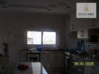 Sobrado de 3 dormitórios à venda em Parque Novo Mundo, São Paulo - SP