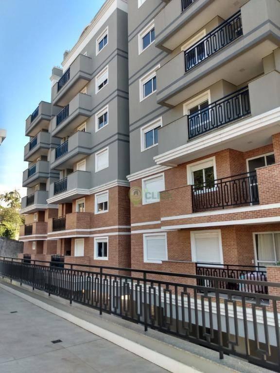 Imagem Apartamento Joinville Costa e Silva 2029164