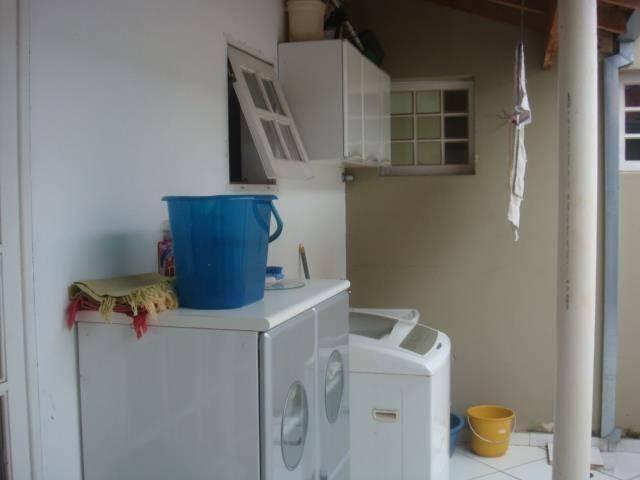 Casa 3 Dorm, Parque Via Norte, Campinas (CA1708) - Foto 15