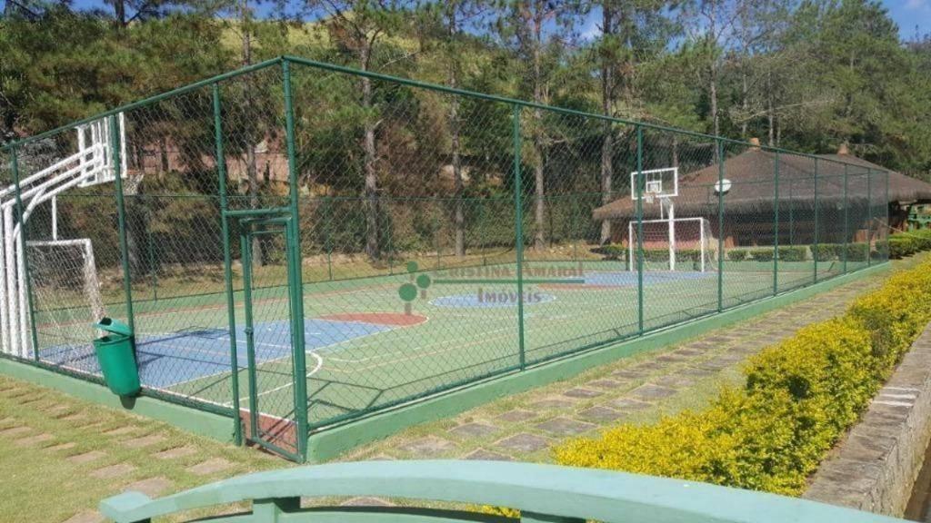 Terreno Residencial à venda em Vargem Grande, Teresópolis - Foto 31