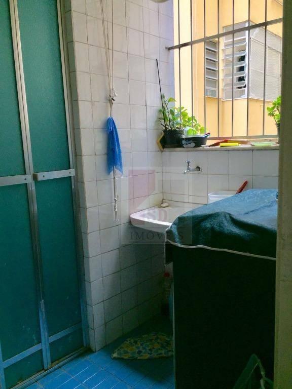 Apartamento à venda em Leme, Rio de Janeiro - Foto 15