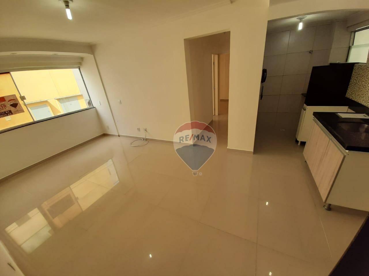 Apartamento à venda,  por R$ 133.000,00 - Emaús - Parnamirim/RN