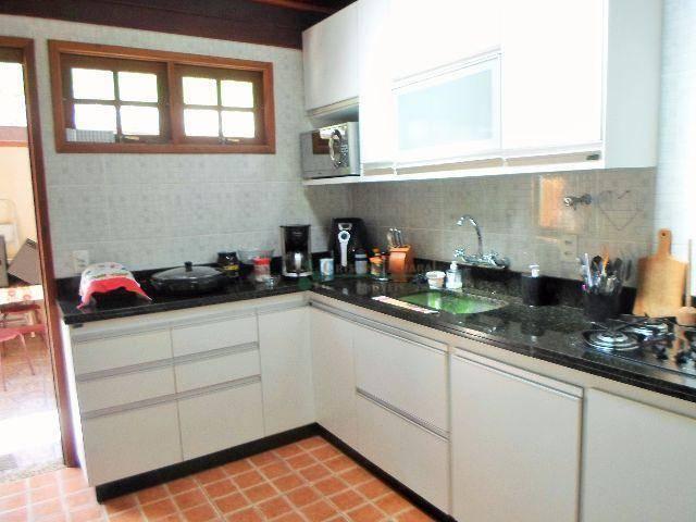 Casa à venda em Comary, Teresópolis - Foto 8