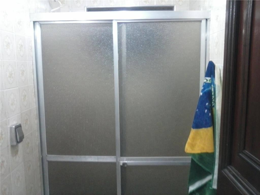 Casa 4 Dorm, Conjunto Habitacional Padre Anchieta, Campinas (CA1631) - Foto 9