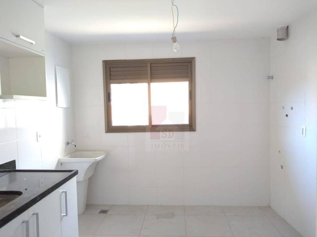 Apartamento à venda em Cascata Guarani, Teresópolis - Foto 3
