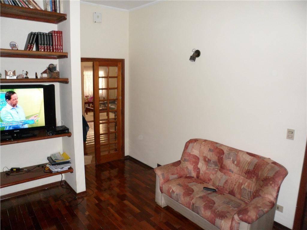 Casa 4 Dorm, Chácara Primavera, Campinas (CA0806) - Foto 15