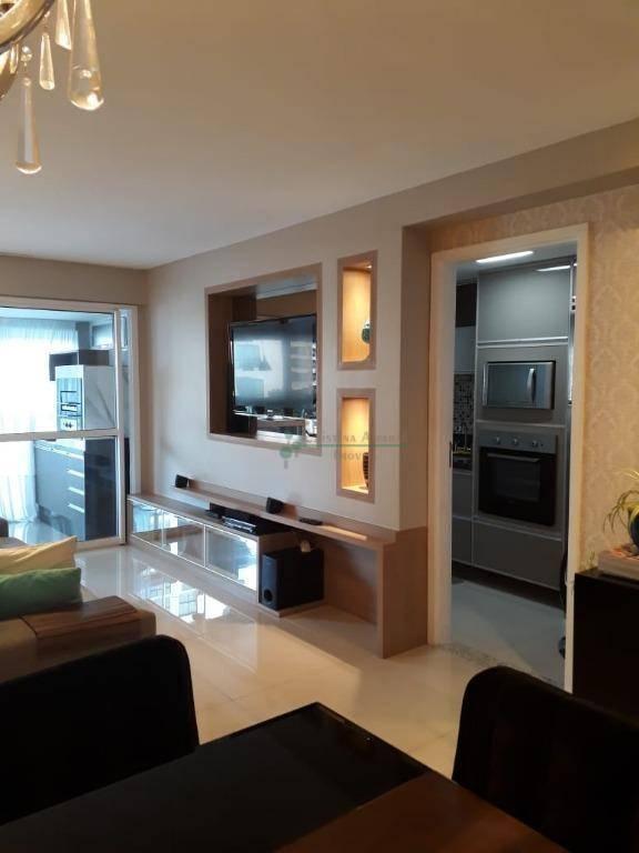 Apartamento à venda em Icaraí, Niteroi - Foto 4