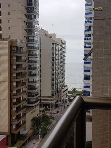 Apto 2 Dorm, Praia da Costa, Vila Velha (AP2267)