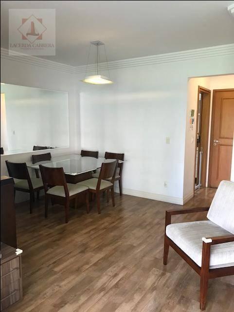 Lindo apartamento à venda próximo ao Restaurante Chalezinho!