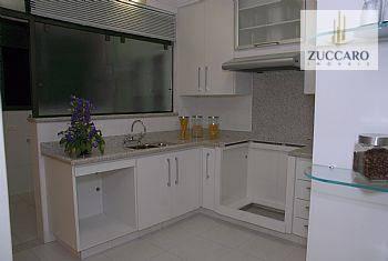 Apartamento de 3 dormitórios à venda em Vila Rosália, Guarulhos - SP