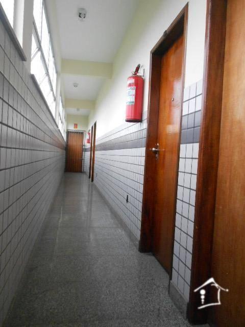 Sala em Bacaxá  -  Saquarema - RJ