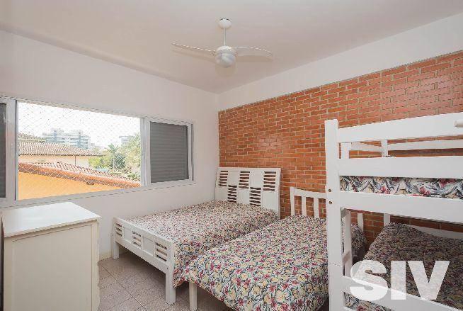 Casa 4 Dorm, Riviera de São Lourenço, Bertioga (CA0329) - Foto 4