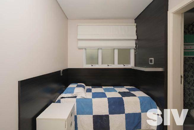 Apto 3 Dorm, Riviera de São Lourenço, Bertioga (AP1028) - Foto 3