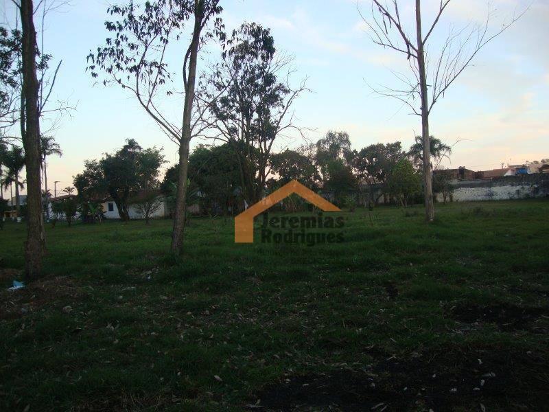 Terreno comercial à venda, Centro, Itaquaquecetuba - TE1407.
