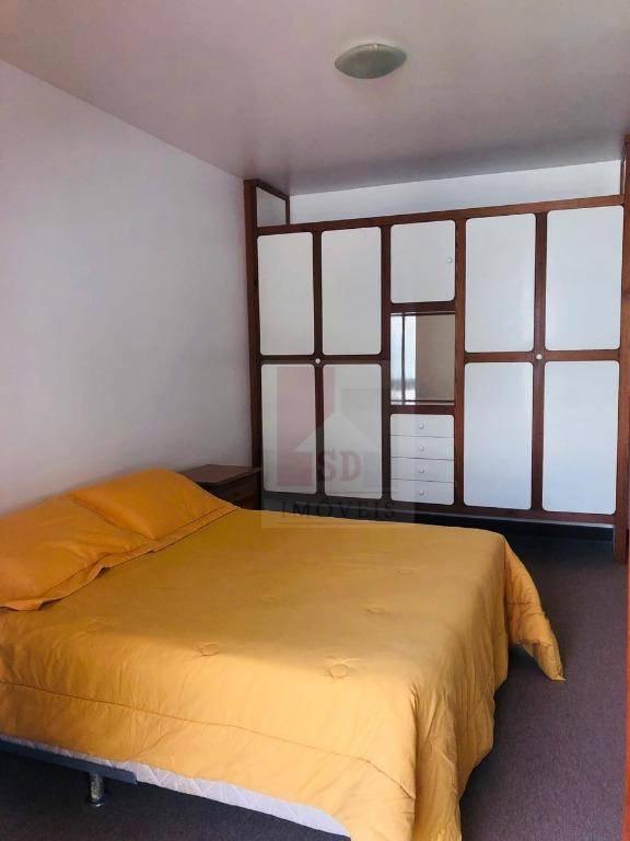 Casa à venda em Comary, Teresópolis - RJ - Foto 28