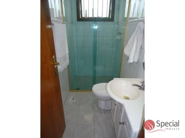 Casa de 2 dormitórios à venda em Jardim Textil, São Paulo - SP