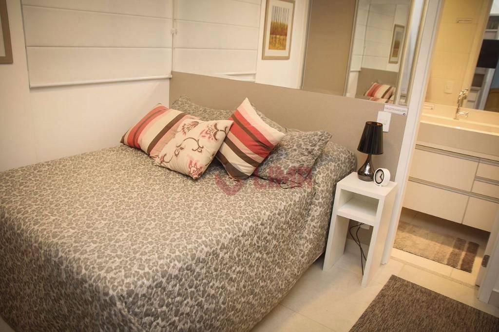 ótima localização e praticidade são itens indispensáveis para viver com conforto e tranquilidade com sua família....