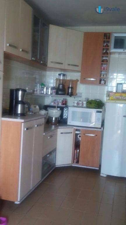 Apartamento de 3 dormitórios à venda em Vila Adyana, São José Dos Campos - SP