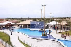 condomínio fechado com máxima segurança, guarita, campo de futebol, quadra de vôlei, 2 playgrounds, piscina com...