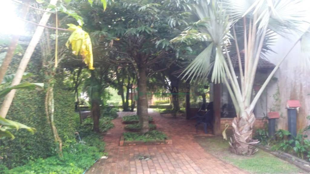 Casa à venda em Carlos Guinle, Teresópolis - Foto 38