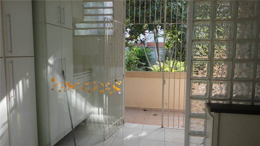 Casa 3 Dorm, Parque Taquaral, Campinas (CA1573) - Foto 8