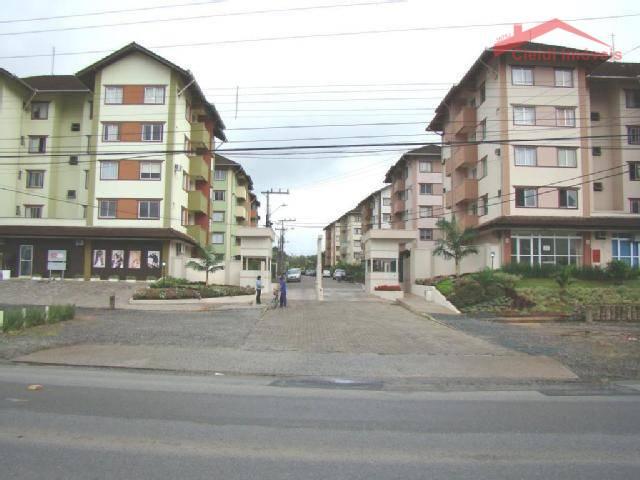 Apartamento venda e locação, América, Joinville.