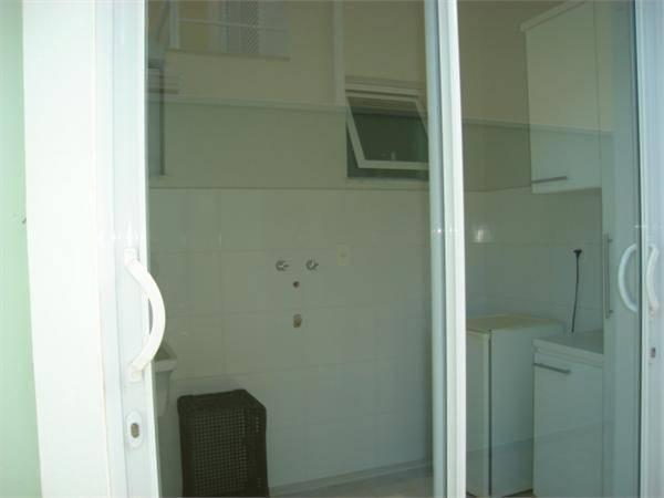 Casa 4 Dorm, Condomínio Residencial Manacás, Paulinia (CA0034) - Foto 4